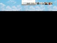 airforall.de
