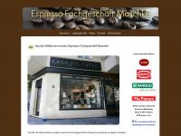 espresso-maschke.de