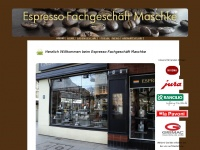 Espressomaschke.de