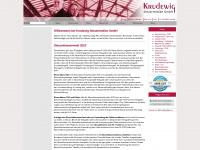Krudewig-steuermedien.de