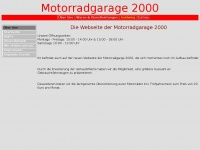 motorradgarage2000.de