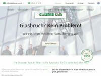 glaserei-kain.at