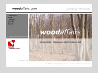 Woodaffairs.com