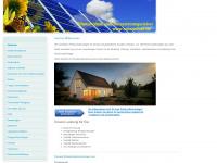solareffekt.de