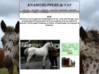 knabstrupper.fr
