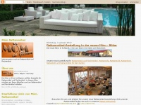 moem-rattanmoebel.blogspot.com