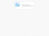 Motorrad-zimmermann.de