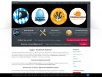 mein-button.com
