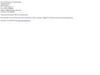 chakravorty-raumausstattung.de