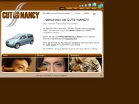 cutbynancy.de