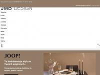 jmbdesign.com.pl