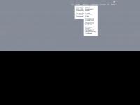 landsknecht-hurra.eu