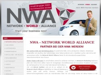network-world-alliance-nwa.de
