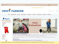 juicy-fashion.de
