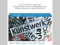 Text-worker.de