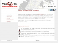 velovite.com