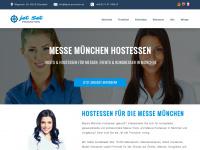 messe-muenchen-hostessen.de