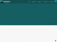 uniontauchclub.at Thumbnail