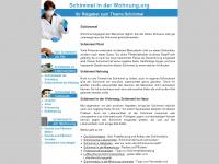 schimmel-in-der-wohnung.org