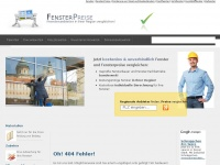 fenster-preise.net
