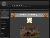 rmc-wolfsburg.de