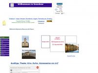sewekow.info