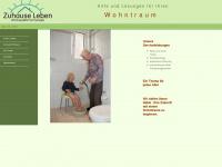 zuhause-leben.info Thumbnail