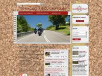 guideboard.com
