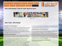 athlex.de