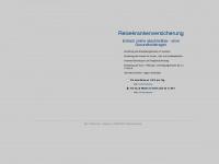 reisekrankenversicherung.de
