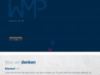 wmp-ag.de