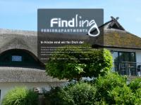 zum-findling.de Thumbnail
