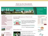 hotel-hasenheide.de