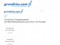 grundriss.com