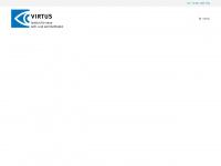 virtus-mv.de