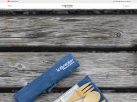 icebreaker.com