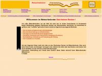 steinheimer-becken.de