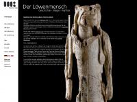 loewenmensch.de