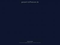 geopark-kyffhaeuser.de