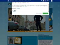 katholisch1.tv Thumbnail