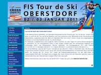 tour-de-ski.info