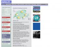 meteo.ch