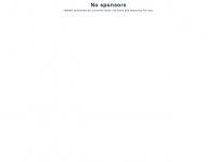 xy-presse.de Webseite Vorschau