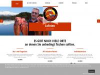 knurris-angeltouren.de