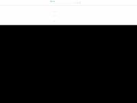 mare-yachting.com