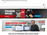 Wuerth.de