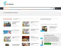 kids-ontour.de