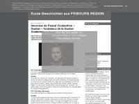 fribourgregion.blogspot.com