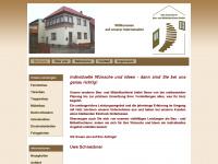 Tischlerei-schneckner.de