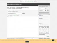 schuh-online.net